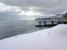 Снегопад в Крыму_6