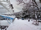 Снегопад в Крыму_8