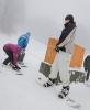 Сноуборд в Крыму._3