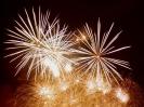 Новый год в Крыму_3