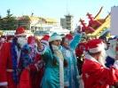 Новый год в Крыму._3