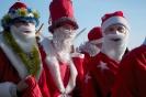 Новый год в Крыму._6