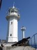 Ялтинский маяк.
