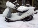 Снегопад в Крыму_1