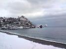 Снегопад в Крыму_4